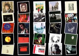 collage-25-dischi