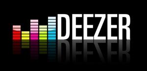 deezer-banner