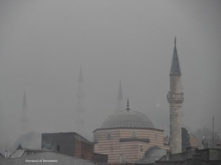 Istanbul (Giovanni di Benedetto)