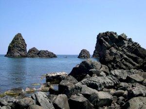 Isole ciclopi